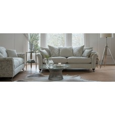 Диван Parker Knoll Devonshire Large 2 seater