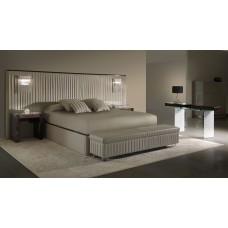 Спальня Reflex  Angelo Glamour