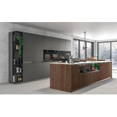 Кухня Lube Cucine IMMAGINA PLUS