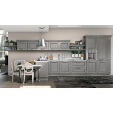 Кухня Lube Cucine AGNESE