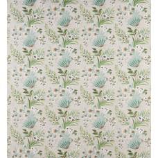 Ткань Nina Campbell Michelham NCF4362-01