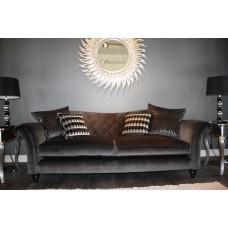Диван Parker Knoll Etienne Grand Sofa