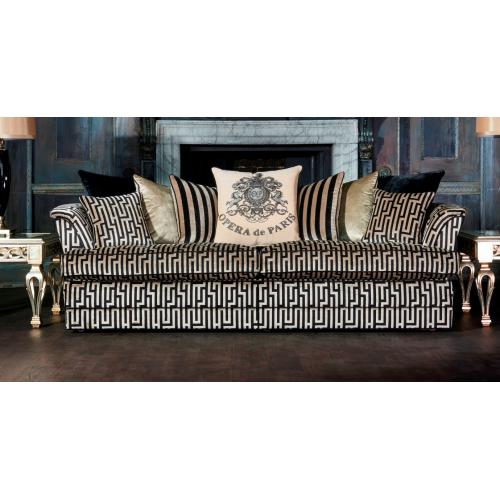 Диван Gascoigne Design Savannah