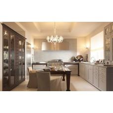 Кухня Siematic BEAUXARTS