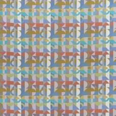 Ткань O&L MOTOWN F7325-02