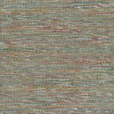 Ткань O&L BRUTON F7312-01