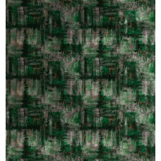 Ткань O&L ROSINA F7290-02