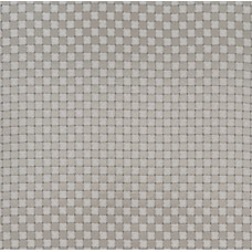 Ткань O&L MADRIGAL F7300-06