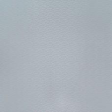 Ткань O&L RHAPSODY  F7301-03
