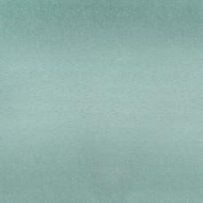 Ткань O&L IMPROMPTU F7302-01
