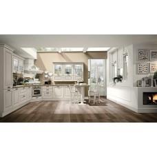 Кухня Lube Cucine LAURA