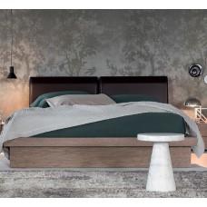 Кровать GIELLESSE FRANCIS коллекция Night Collections