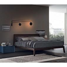 Кровать GIELLESSE IMPRONTA коллекция Night Collections