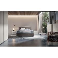 Кровать VENERAN AVIO