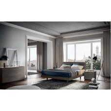Кровать VENERAN BRAND