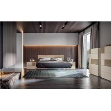 Кровать VENERAN FERGY