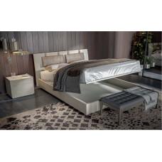 Кровать VENERAN MOVI