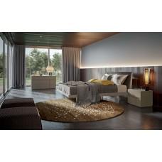 Кровать VENERAN TALAMO