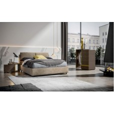 Кровать VENERAN VARO