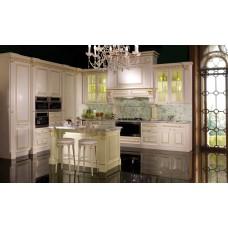 Кухня Arte Antiqua English Style