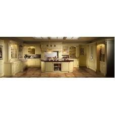 Кухня Busatto SHERATON