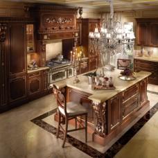 Кухня Francesco Molon PARIS