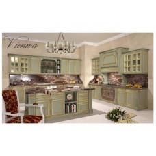 Кухня Simioni  VIENNA