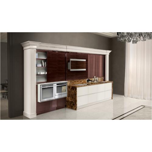 Кухня Arte Antiqua ELITE