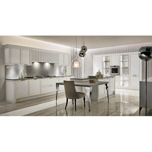 Кухня Aster  LUXURY GLAM