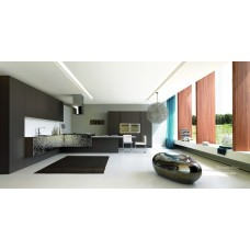 Кухня Aster CONTEMPORA