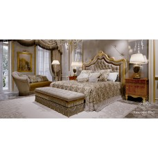 Спальня Armando Rho Empire
