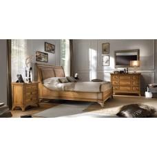 Спальня  Busatto Atelier