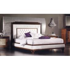 Спальня  Cantiero  Etoile