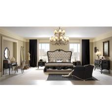 Спальня  Pregno  Byblos