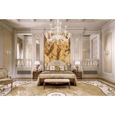 Спальня  Pregno  Savoy