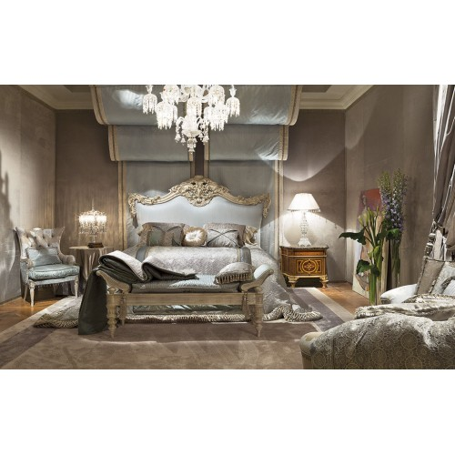 Спальня Provasi Vincent