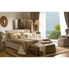 Спальня  Soft Art  Victoria