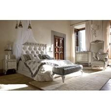 Спальня  Volpi  Angelica