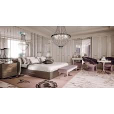 Спальня  Colombo Stile