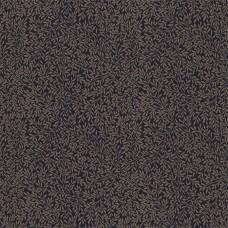 Ткань Morris STANDEN DMORST308