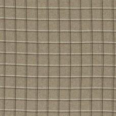 Ткань Morris WOODFORD CHECK DMORWC304