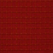 Ткань Morris WOODFORD CHECK DMORWC302