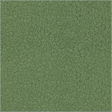 Обои Morris STANDEN 210471 ( WR8045/5 каталог Morris Wallpapers Compilation )