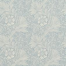 Обои Morris MARIGOLD 210368 ( 216466 каталог The Craftsman Wallpapers )