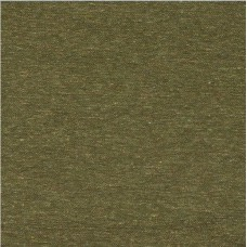 Ткань Morris DEARLE 236532