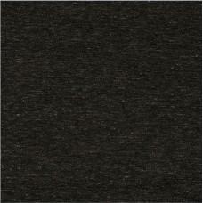 Ткань Morris DEARLE 236533