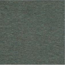 Ткань Morris DEARLE 236535 снят с производства