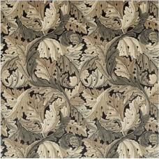 Ткань Morris ACANTHUS 226399