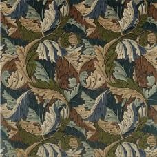 Ткань Morris ACANTHUS 226401
