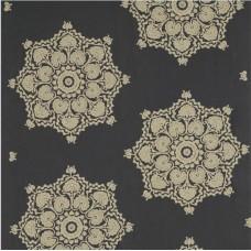 Ткань Morris INDIAN LOOP 236523